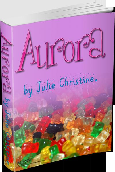 aurora-cover-3-m