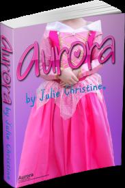aurora-cover-9-s