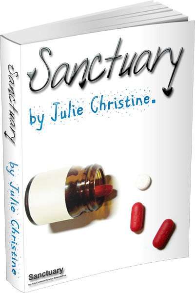 sanctuary-cover-2-m