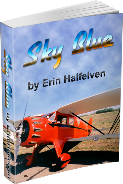 skyblue-cover-2