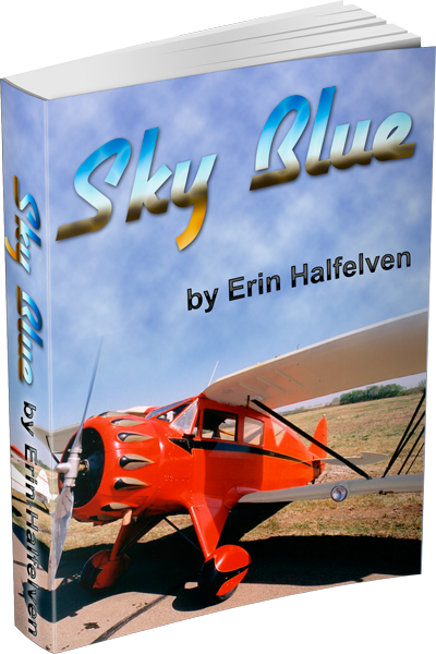 skyblue-cover-4