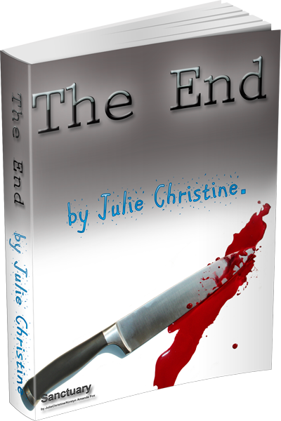 the-end-cover-1-m