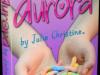 aurora-cover-7-s
