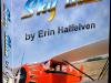 skyblue-cover-2