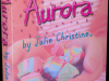 aurora-cover-2-s