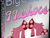 bcts-99shoes-cover-2