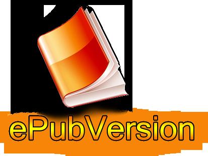 ePubVersion Logo Image